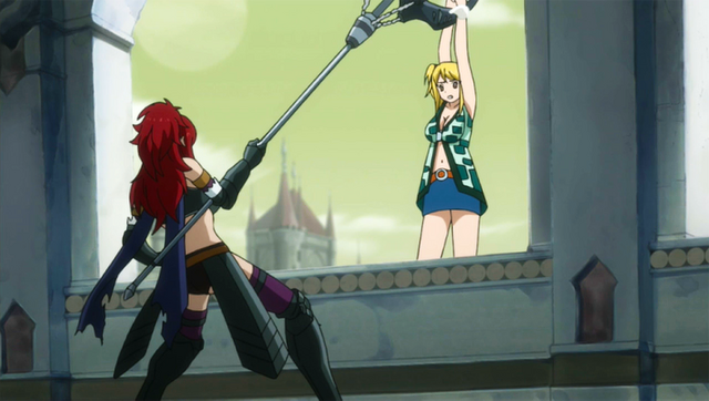 File:Knightwalker trying to kill Lucy.png