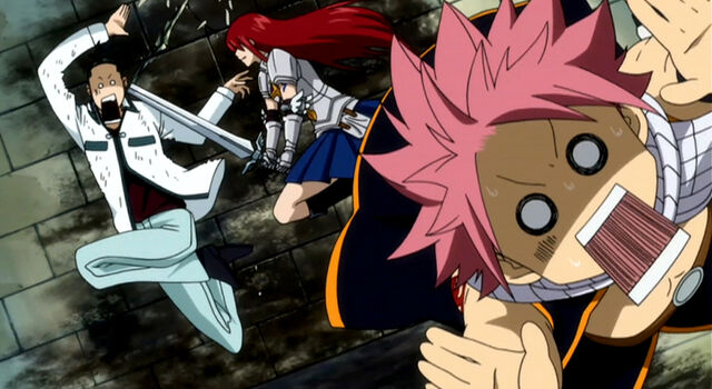 File:Erza's way to get some info.jpg