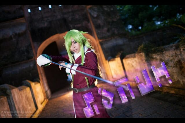 File:Fairy Tail Freed by Kura-rin.jpg