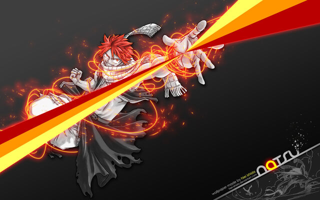 File:Fairy-Tail-Wallpapers-009.jpg
