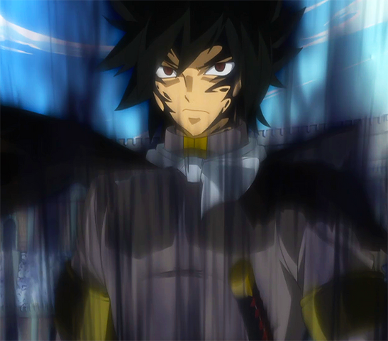 File:Rogue's Dragon Force.png