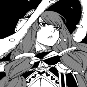 Discussion - Spriggan 12 General Thread | Page 46 | MangaHelpers