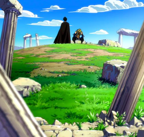 File:Rogue and Sting at ruins.png