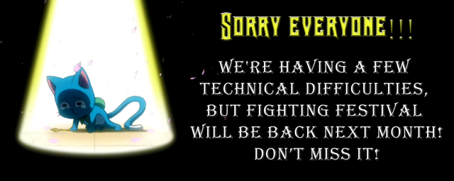 File:Sorry.png