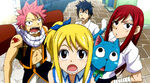 Team Natsu's reaction to the new building.jpg