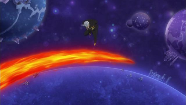 File:Taurus dodging Natus's attack.png