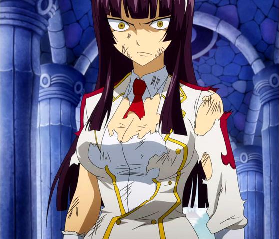 File:Kagura reveals her secret.png