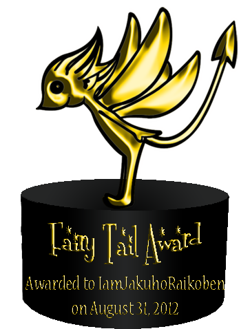 File:Fairy Tail Award 2.png