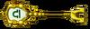 Libra key.png