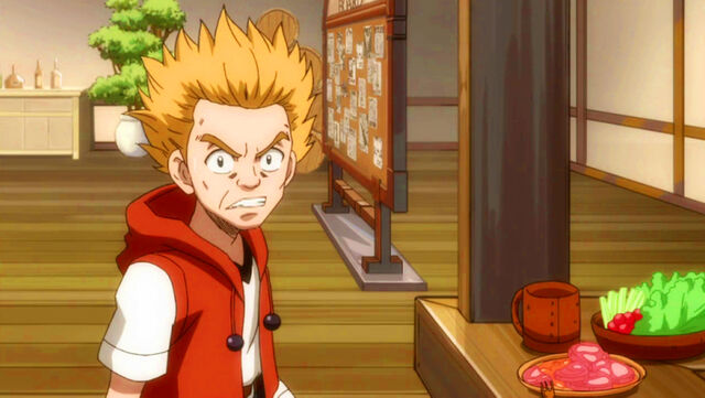 File:Hades ask Makarov to be the next master.jpg