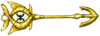 Pisces key.png