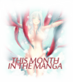 Thumbnail for version as of 03:34, March 3, 2014