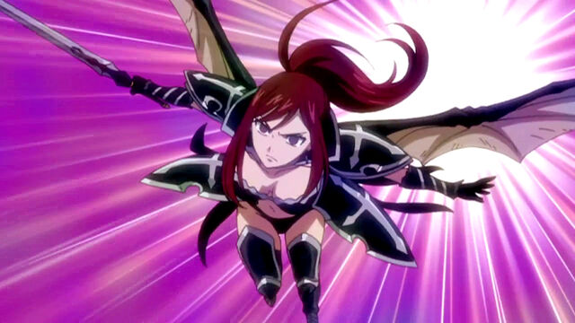 File:Erza changes to Black Wing Armor.jpg