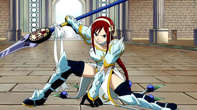 File:Lighting Emperors Armor.jpg