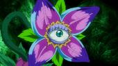 Szpiegujący Kwiat