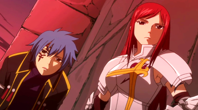 File:Jellal and Erza.png