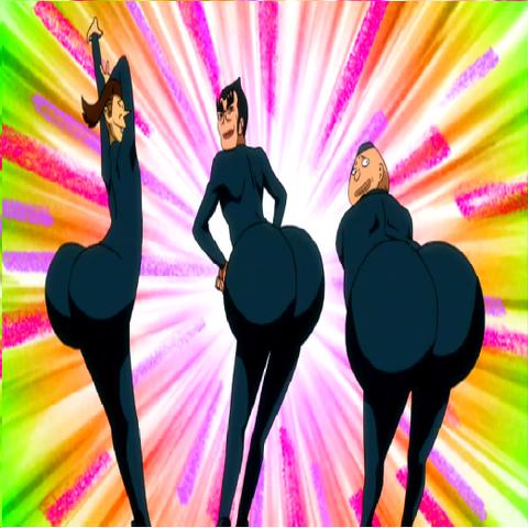 File:Jiggle Butt Gang.PNG