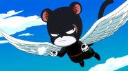Pantherlily Chibi Aera v2