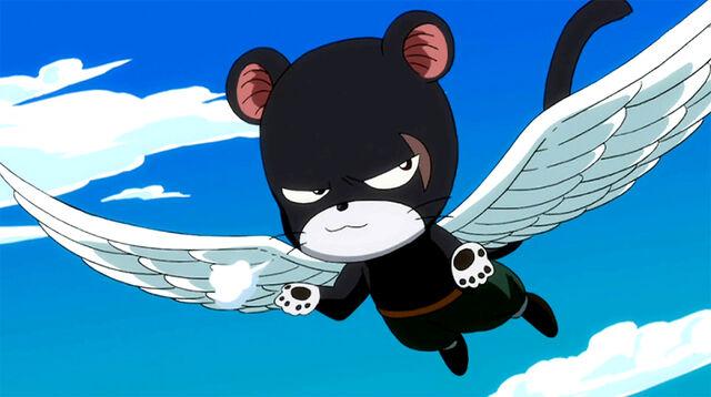 File:Pantherlily Chibi Aera v2.jpg