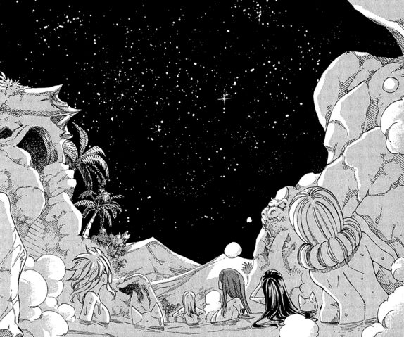 File:Fairy Girls look at the starry sky.jpg