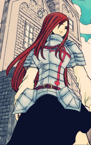 File:Erza Coloring.png