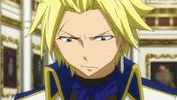Sting apologizing to Yukino.png