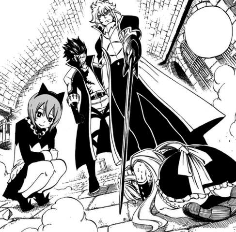 File:Avatar threaten Natsu and Lucy.png