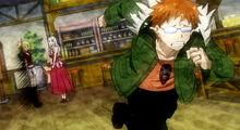 Loke runs away when he realised that Lucy is Celestial Spirit Mage.jpg