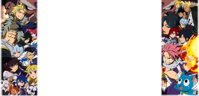 File:Wiki Background.png