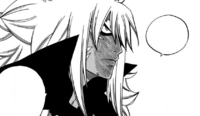 Acnologia talks to Zeref.png