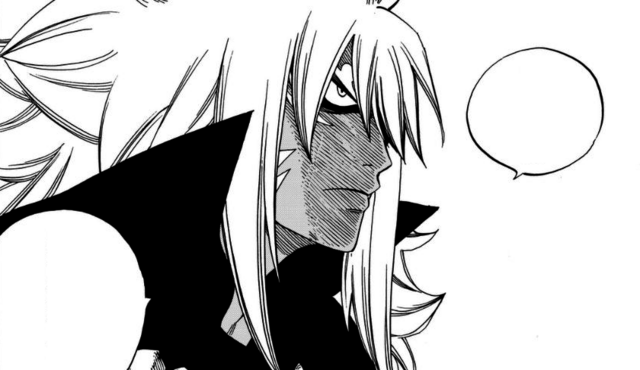 File:Acnologia talks to Zeref.png