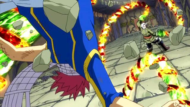 File:Natsu vs. Brain.JPG