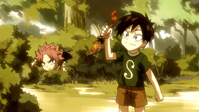 File:Romeo helps his father cover Natsu.jpg