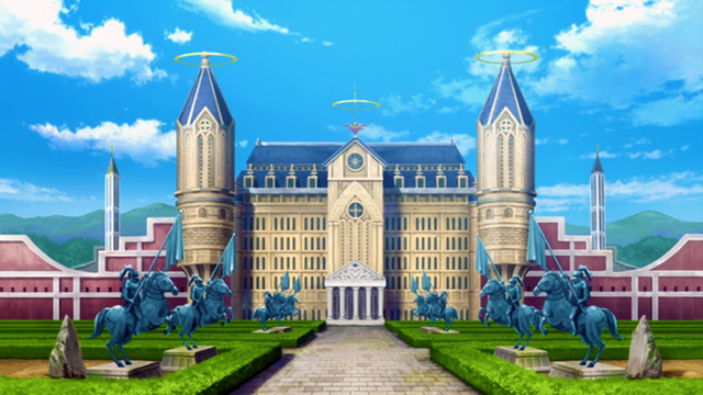 File:New Magic Council Building.png