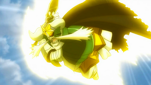 File:Celestial King summoned.png