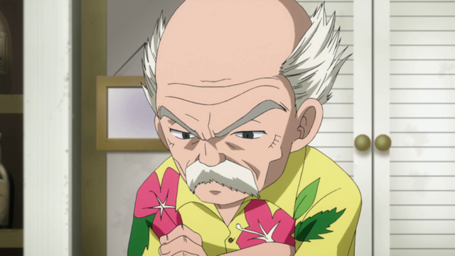 File:Makarov conerned about the Spirits.png