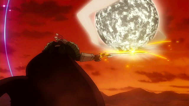 File:Mard Geer and Celestial Spirit King clash.png