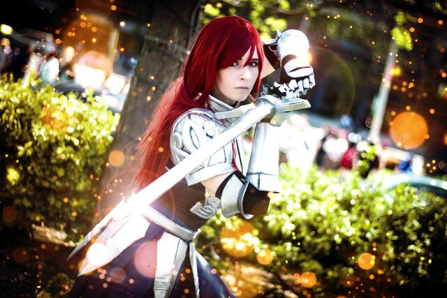 File:The Knight by MissDevilsJuly.jpg