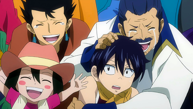 File:Fairy Tail happy over their victory.png
