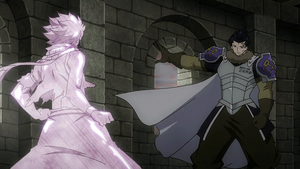 Silver instantly freezes Natsu.png