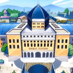 Onibus Town Square Profile.png