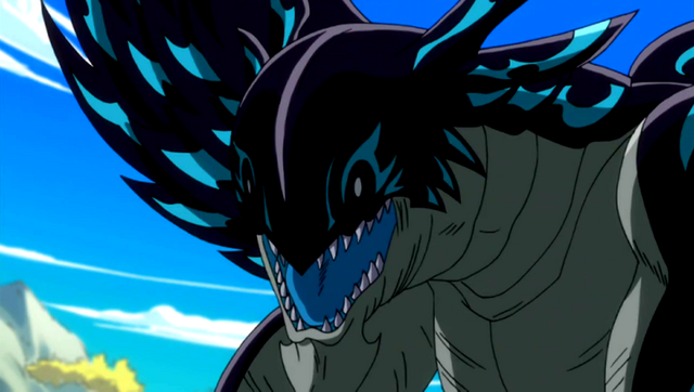 File:Acnologia Prop.PNG