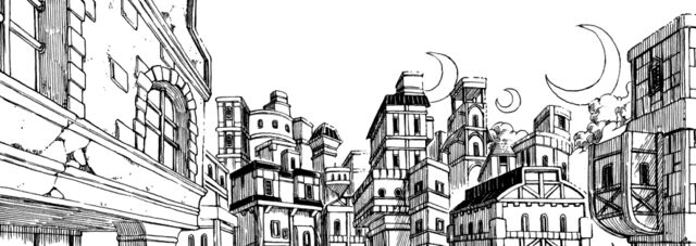 File:Sycca (Manga).jpg
