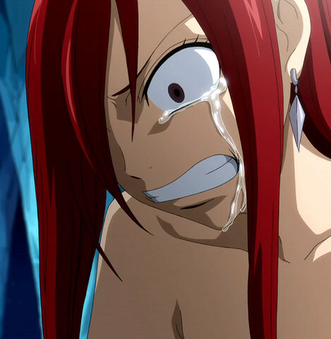File:Erza's sorrow.jpg
