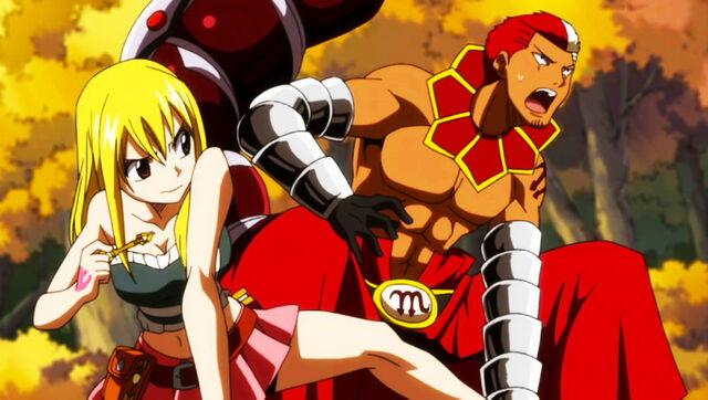 File:Scorpio fighting alongside Lucy.jpg