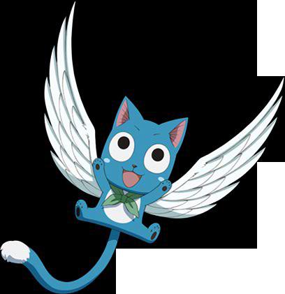 Berkas:Happy Anime S2.png