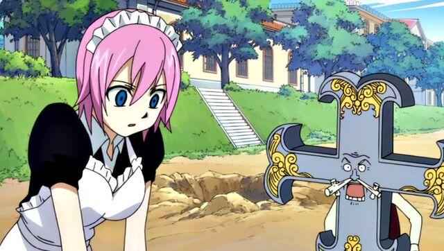 File:Virgo making pitfalls in Fairy Academy.JPG