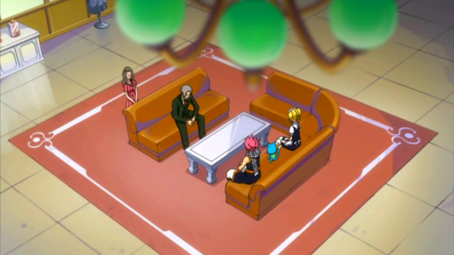 File:Kaby and his wife with Team Natsu.png