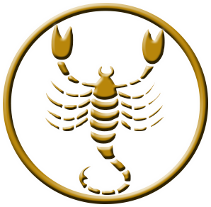 File:Scorpio Emblem.png