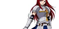 Heart Kreuz Armor
